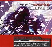 Audioworks - Various Artists Volume 3