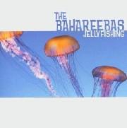 Bahareebas - Jelly Fishing