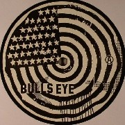DZA / Non Mujuice - Bullseye