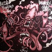 Genetix - Squid Attack