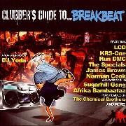 Dj Yoda - Clubber's Guide to Breakbeat