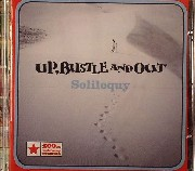 Up Bustle And Out - Soliloquy