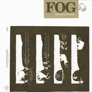 FOG - 10th Avenue Freakout (2LP)