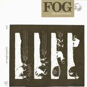 FOG - 10th Avenue Freakout (2LP)