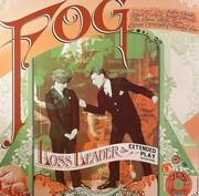 FOG - Los Leader