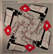 Aquasky - Team Players
