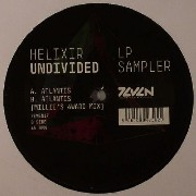 Helixir - Undivided LP Sampler