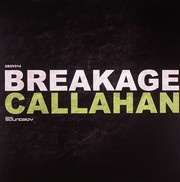Breakage - Callahan (Dubstep)
