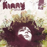Kinny - Idle Forest Of Chit Chat
