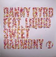 Danny Byrd - Sweet Harmony