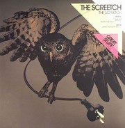 Screetch The (aka Mason) - The Screetch