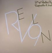 Revl9n - Someone Like You (Remixes)