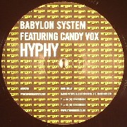 Babylon System - Hyphy (feat.Cancy Vox)