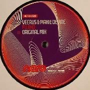 Veerus & Maxie Devine - Fujiko