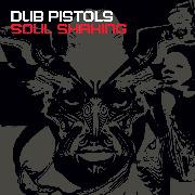 Dub Pistols - Soul Shaking (DJ Touché Remix)