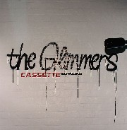 Glimmers - The Cassette (1-Sided)