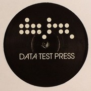 Kut & Swel - Stone Fox Chase (Test Press)
