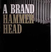 A Brand - Hammerhead (Cass & Mangan Remix)