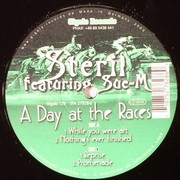 Steril - A Day At The Races