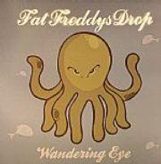 Fat Freddys Drop - Wandering Eye