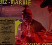 Biz Markie - Goin Off