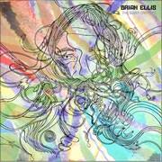 Ellis Brian - The Silver Creature
