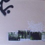 Ko-Wreck Technique - Ko-Wrecktion EP