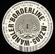 Wandler - Borderline