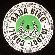 Cosili - Bada Bing