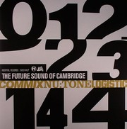 Future Sound Of Cambridge - Vol.3 - Various (Dj Edition)
