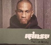Marcus Nasty - Rinse 10