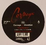 Cormega - Tony/Montana