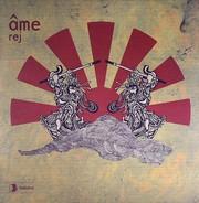 Ame - Rej (The Remixes)