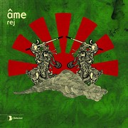 Ame - Original: Rej