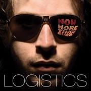 Logistics - No More Than Ever (4LP)