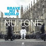 Nu Tone - Brave Nu World