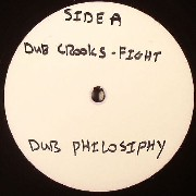 Dub Crooks - Fight