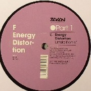 F - Energy Distortion Part 1