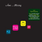 Ame - Mixing