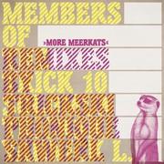 Trickski - More Meerkats