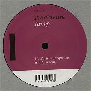 Trackleton - Jump