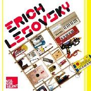 Lesovsky Erich - Bell A Donna