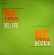 Nu Tone - Beliefs