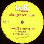 Slaughter Mob - Techno Skank