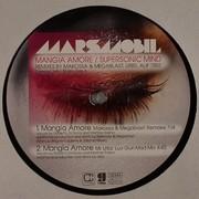 Marsmobil - Mangia Amore
