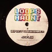 Loops Haunt - Impact Omnihammer