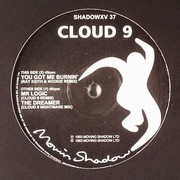 Cloud 9 (aka Nookie) - You Got Me Burnin' (Ray Keith & Nookie remix)