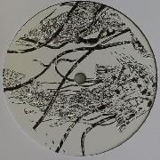 Wang Daniel - The Balihu Bootleg EP