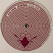 Jeweil Julian - Color