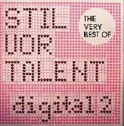 Bruch & Junior / Nicone / Murat Kilic - The Very Best Of Stil Vor Talent Digital 2